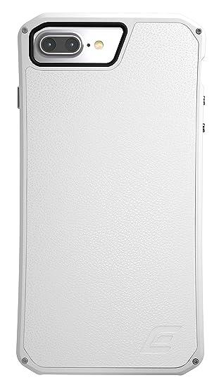 coque iphone 7 element case