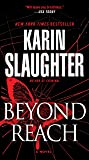 Beyond Reach (Grant County (Paperback))