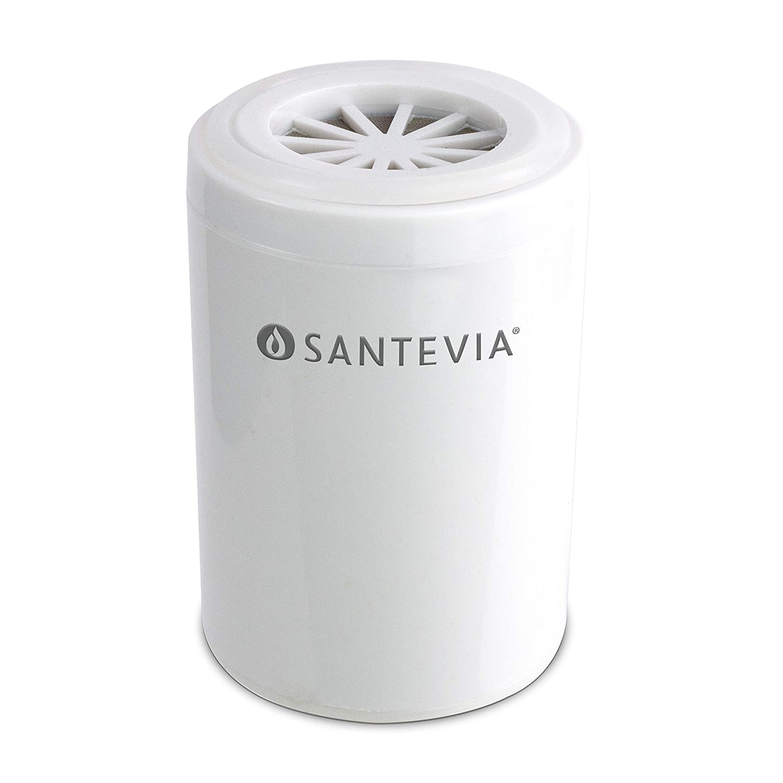 Santevia A252 Shower Filter Replacement Cartridge