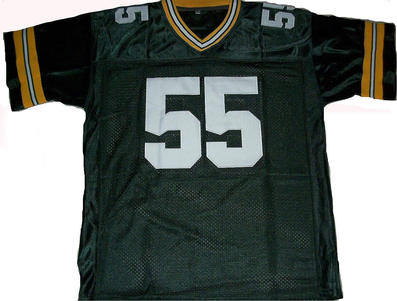 Za'Darius Smith NFL Jersey