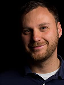 Greg Walters