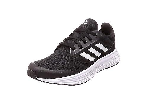 adidas Galaxy 5, Running Shoe para Hombre: Amazon.es: Zapatos y complementos