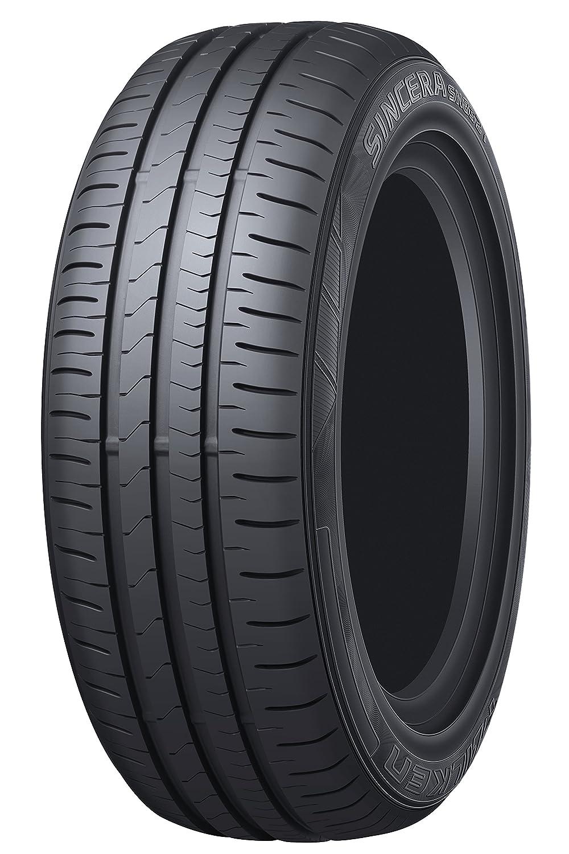 ファルケン(FALKEN) 低燃費タイヤ SINCERA SN832i 205/60R16 92H B01EUO00BK