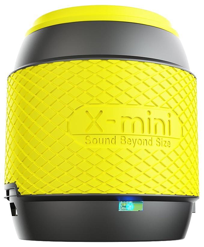 The 8 best x mini me portable speaker