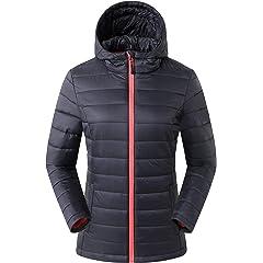 fa499febb68b Giacche e cappotti  Abbigliamento  Giacche
