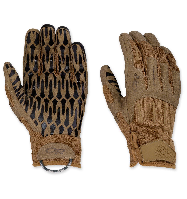 Outdoor Handschuhe Research Handschuhe Outdoor Ironsight Gloves 958b32
