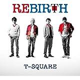 REBIRTH(SACD HYBRID)(DVD付)