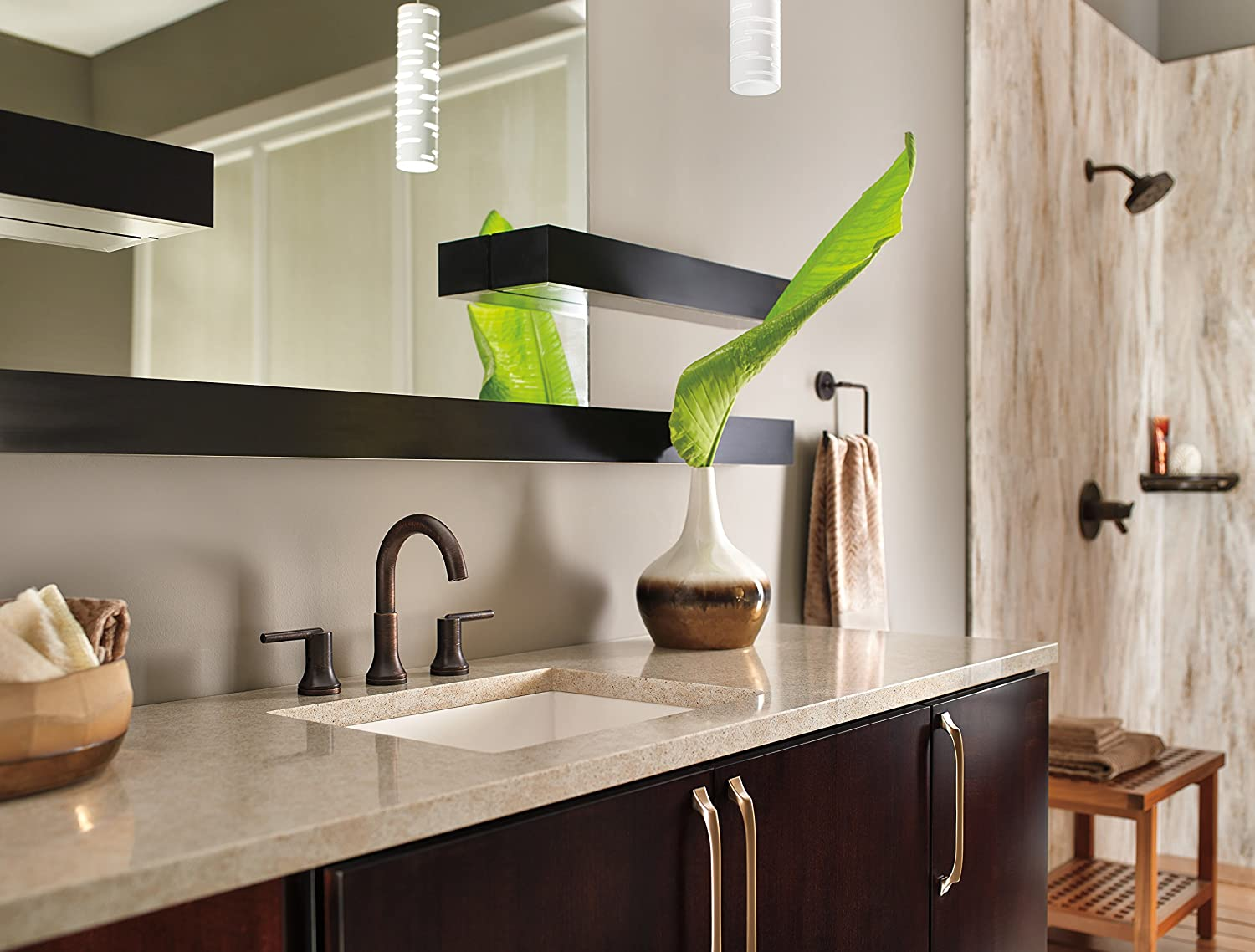 awesome kitchen wall installation fresh of view bath faucet bathtub padlords delta faucets us exploded trinsic bathroom elegant beautiful