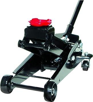 Amazon Com Larin Gj 6000 Hydraulic Garage Jack 3 Ton Capacity Automotive
