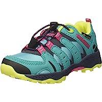 Lico Fremont, Zapatos de Senderismo Mujer