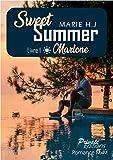 Sweet Summer #1 Marlone