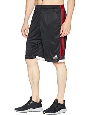 1cc1082dbaec Amazon.com  Shorts - Men  Sports   Outdoors