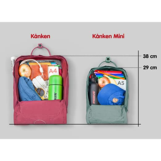 where can i buy kanken bag in malaysia