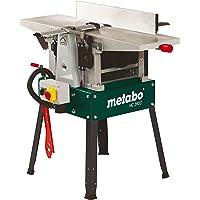 Metabo 114026000 Hobelmaschine HC 260 C - 2,2 WNB 2,2kW