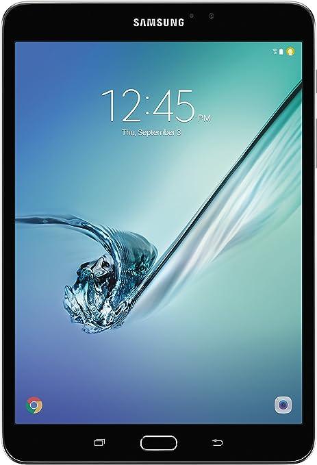 Amazon.com: Samsung SM-T813NZKEXAR Galaxy Tab S2 9.7 ...