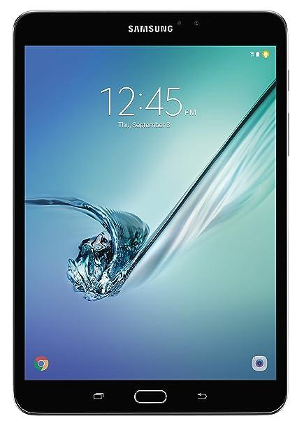 98798e4ec40 Amazon.com   Samsung Galaxy Tab S2 8