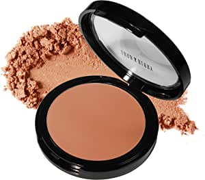 Bronzer Face Powder by Lord & Berry, Beige 8902