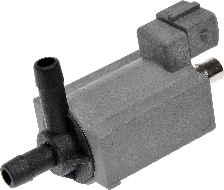 Dorman OE Solutions 667-106 Turbo Recirculation Valve Control Solenoid