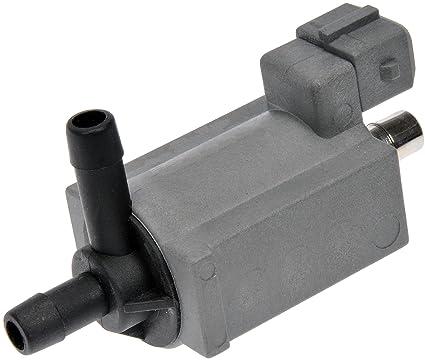 Amazon.com: Dorman OE Solutions 667-106 Turbo Recirculation Valve Control Solenoid: Automotive