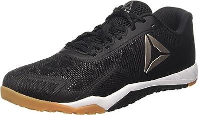 Reebok Ros Workout TR 2.0, Chaussures de Gymnastique Homme