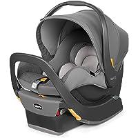 Chicco KeyFit 35 Infant Car Seat - Drift, Grey