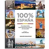 100% España