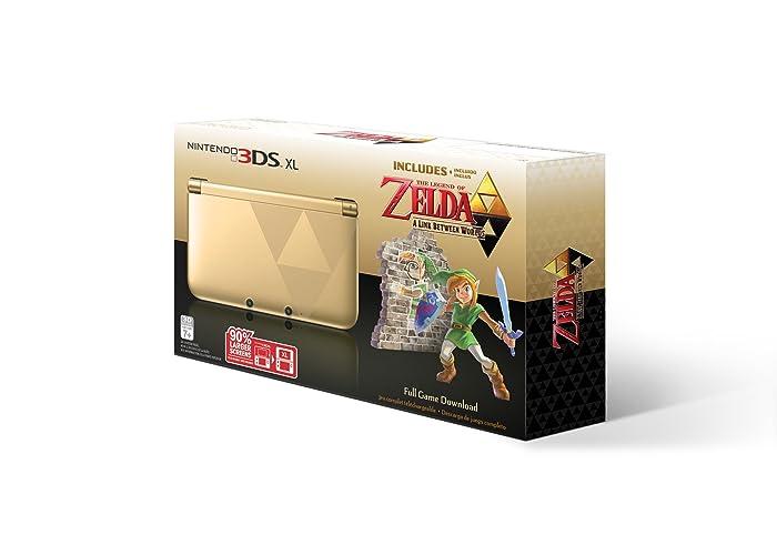 The Best Nintendo 3Ds Xl Edition Happy Home Designer