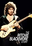 Ritchie Blackmore Story