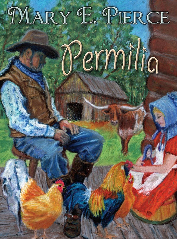 Read Online Permilia PDF