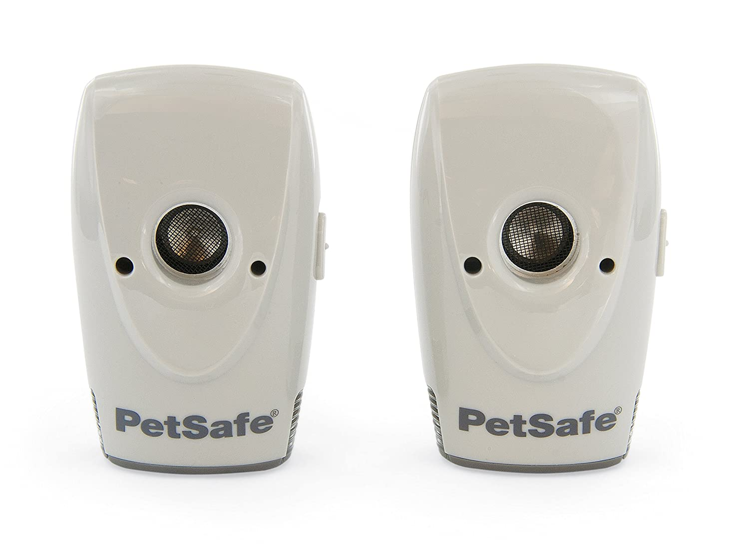 Petsafe Estación antiladridos por ultrasonidos: Amazon.es: Productos para mascotas