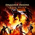 Dragon's Dogma: Dark Arisen for PS4 [Digital Download]