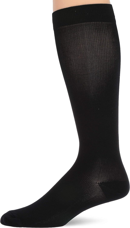 Ontel Miracle Socks