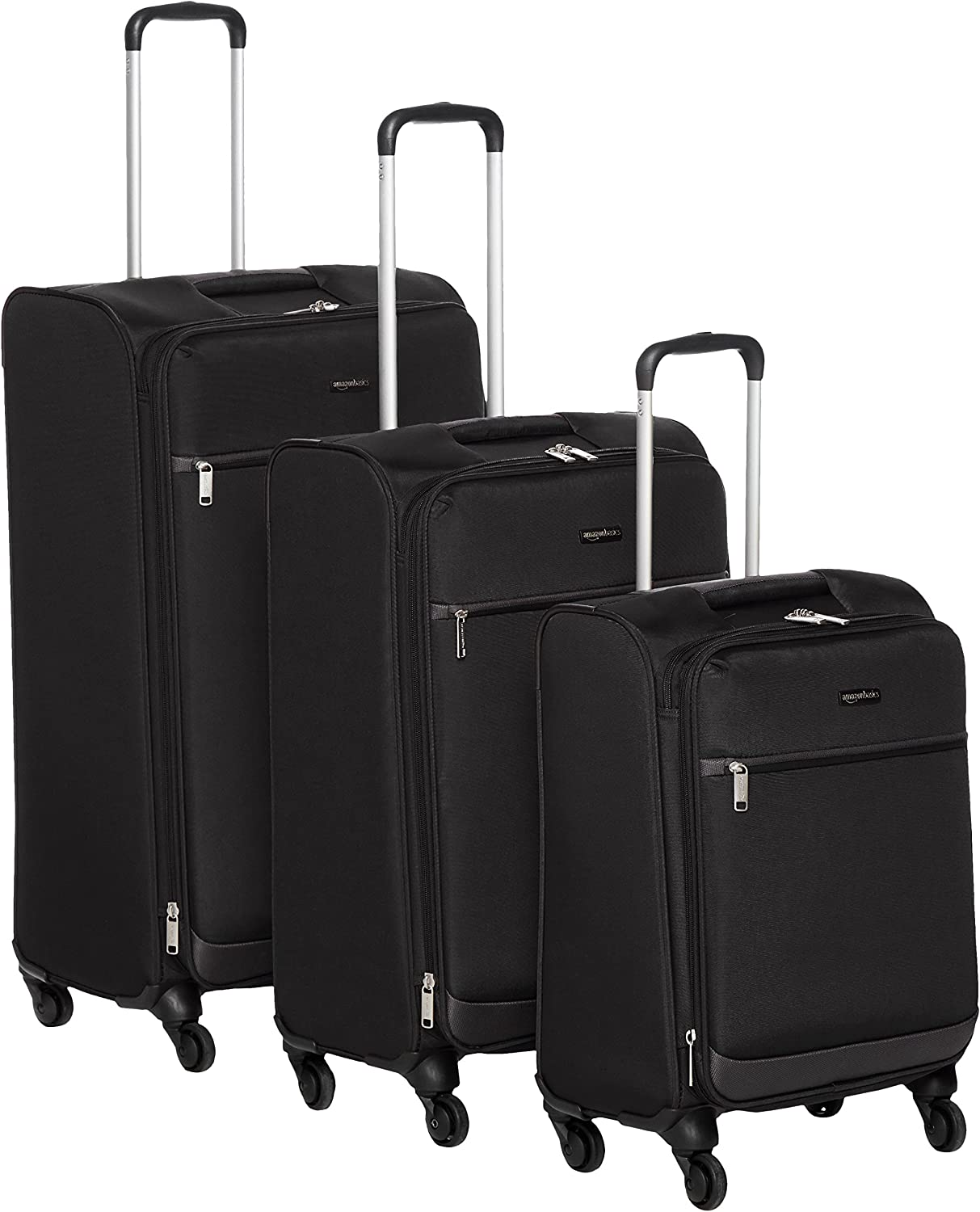 Top 7 Best Lightweight Luggage for International Travel 6