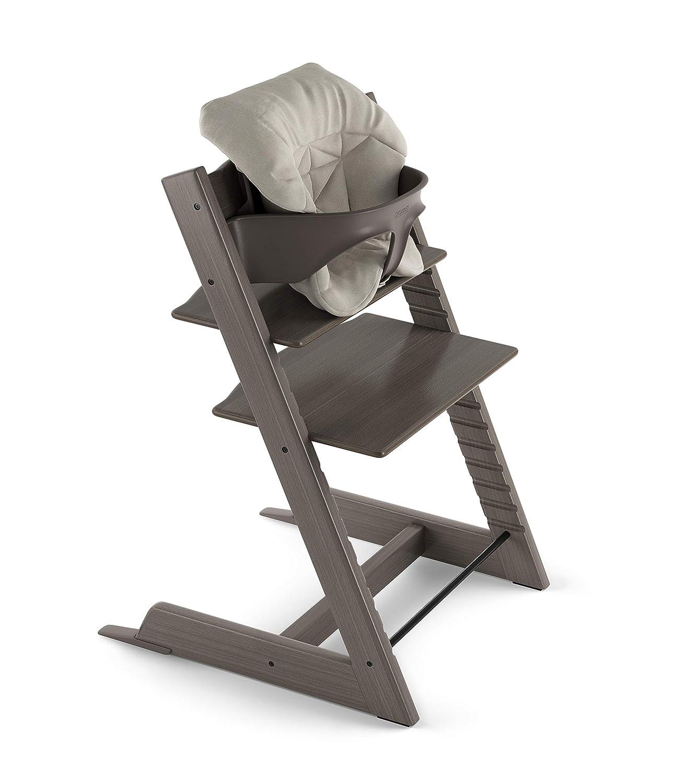 Stokke Tripp Trapp Mini Baby Cushion, Cloud Sprinkle