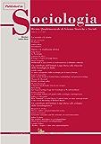 Des modèles théoriques en sociolinguistique (Pour une grammaire sociolinguistique): Published in Sociologia n. 2/2017. Rivista quadrimestrale di Scienze ... Sociologia in Italia (Sociologia 2 2017)