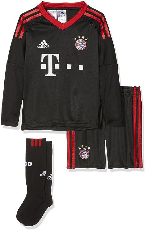tuta FC Bayern München scontate