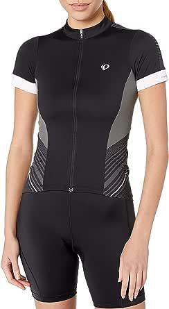 Pearl iZUMi - Ride Ride Women's Elite Pursuit Short Sleeve Jersey