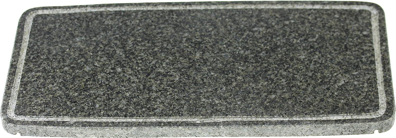 RG2676 Raclette RG2346 SEVERIN Raclettepfanne 4014048 f/ür RG2344 RG2674