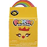 Poopsie Slime Surprise Poop Packs Refresh Series 1-1A