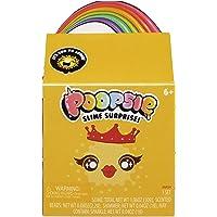 Poopsie Slime Surprise Poop Packs Refresh Series 1-1A