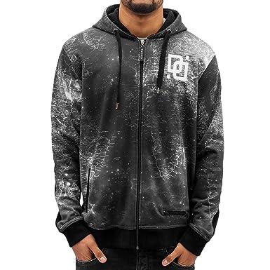 Dangerous dngrs men overwear zip hoodie world map black m amazon dangerous dngrs men overwear zip hoodie world map black m amazon clothing gumiabroncs Gallery