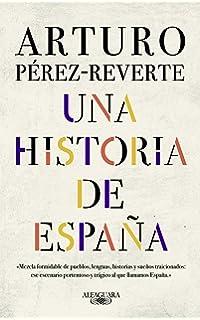 Una España mejor (Obras diversas): Amazon.es: Rajoy, Mariano: Libros