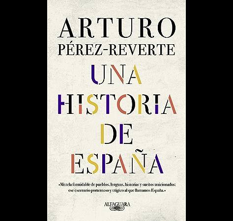 La sombra del águila eBook: Pérez-Reverte, Arturo: Amazon.es ...