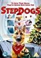 Step Dogs [DVD]