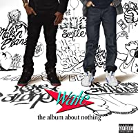 The Body (feat. Jeremih) [Explicit]