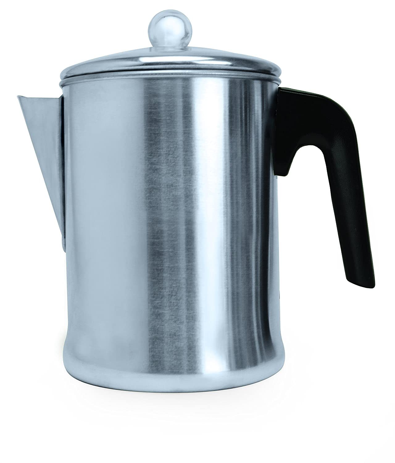 Amazon Primula Today 9 Cup Coffee Percolator Electric Coffee