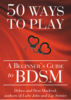 BDSM: BDSM Mastery: 28 Ways to Spice It Up in the Bedroom - Kindle ...