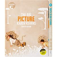 Value Pack: The Big Picture with Student Resource Access 12 Months + Birth to Big School with Student Resource Access 12…