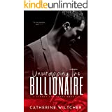 Unwrapping The Billionaire