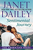 Sentimental Journey (The Americana Series Book 42)